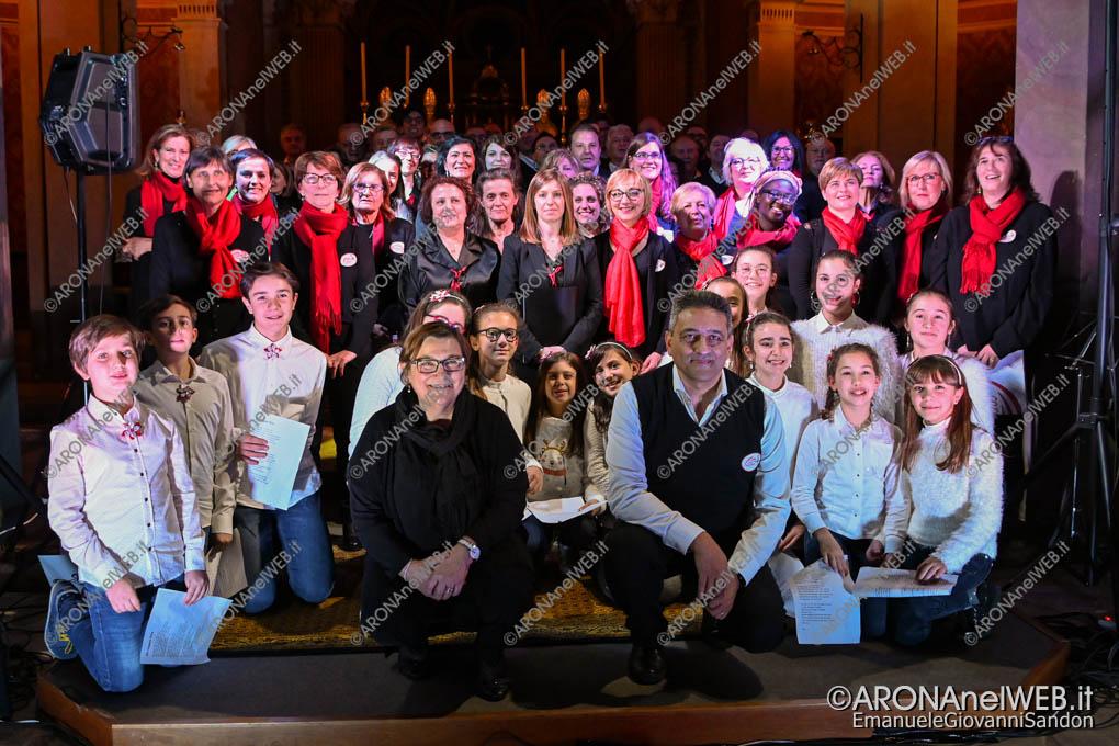 EGS2019_43411 | Cantare Insieme per il Natale 2019