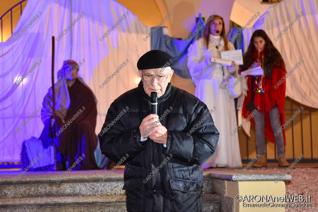 EGS2019_43437 | don Mario Angeretti, parroco di Oleggio Castello