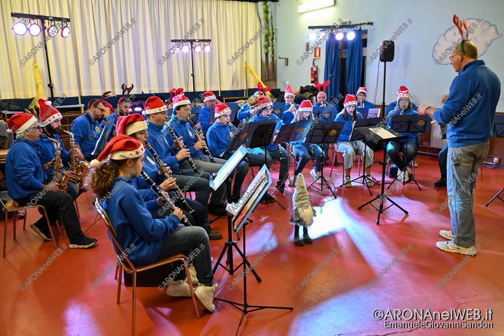 EGS2019_43954 | San Giorgio Music Band