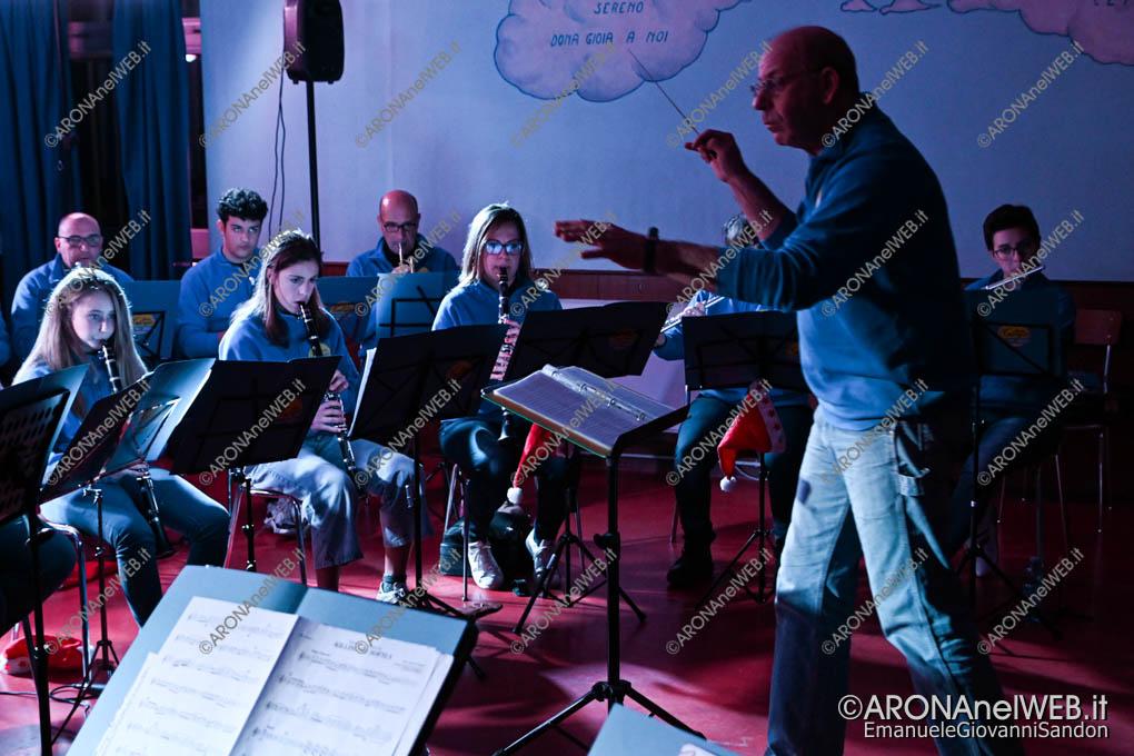 EGS2019_43987 | San Giorgio Music Band, maestro Christoph Monferini