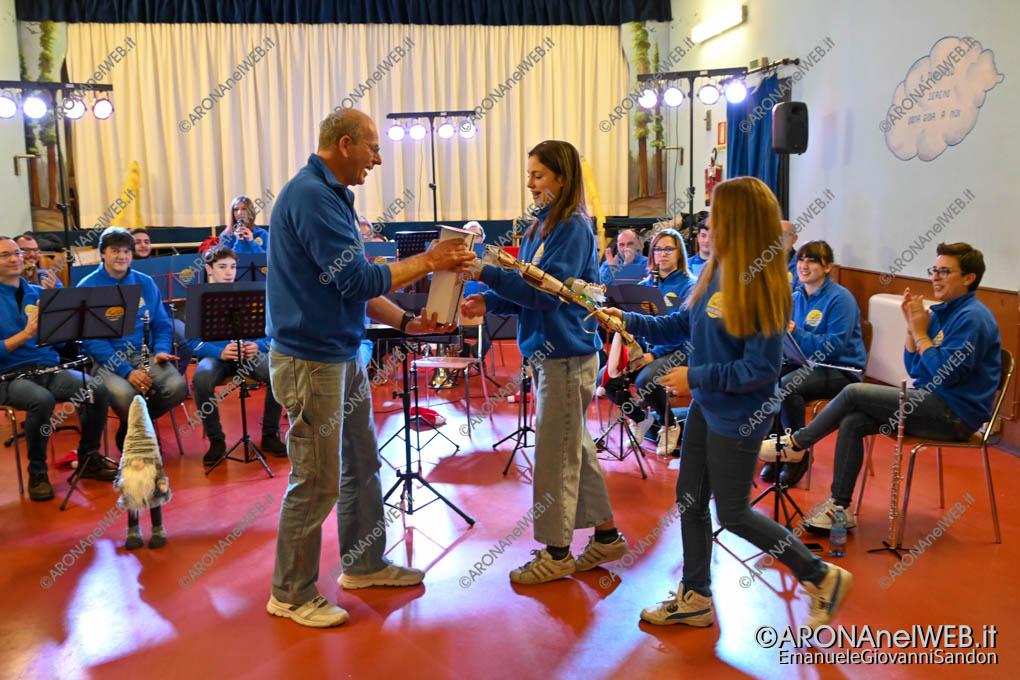 EGS2019_44013 | San Giorgio Music Band, maestro Christoph Monferini