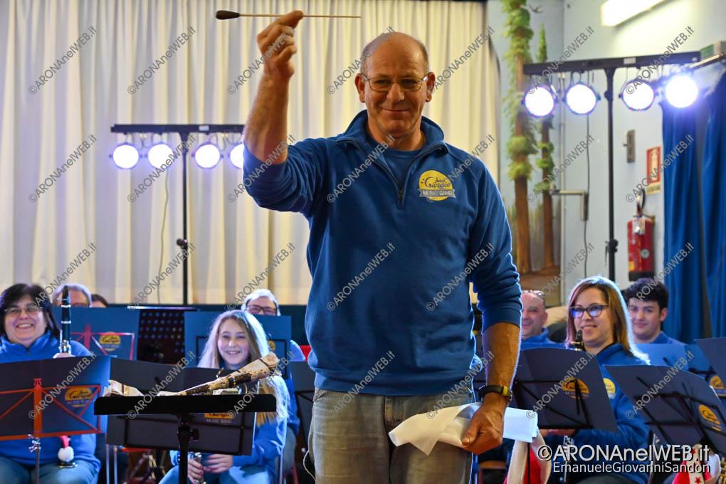 EGS2019_44017 | Il maestro Christoph Monferini
