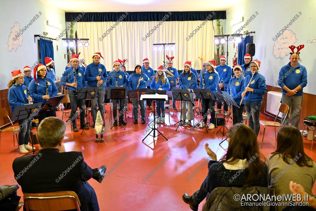 EGS2019_44034 | San Giorgio Music Band, diretta da Christoph Monferini