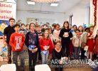 Premiazione_Concorso_StoriadiNatale_Interlinea_VillaMarazza_Borgomanero_20191214_EGS2019_42888_s