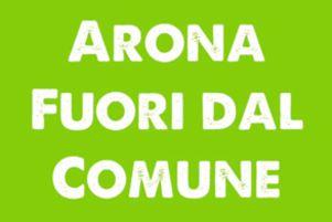 AronaFuoriDalComune_logo_s