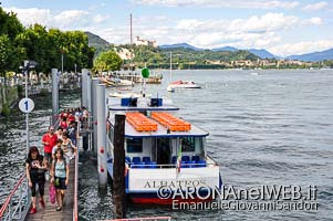 Battello_20120715_EGS2012_20119_s