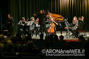 Concerto_CillaperHaiti_EnsembleProgettoPierrot_AlessandroMariaCarnelli_20200111_EGS2020_00877_s