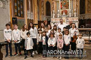 Concerto_ConcertoperlEpifania_AccademiadeiLaghi_20200106_EGS2020_00734_s