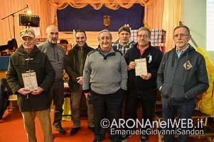 Corso_DialettoAronese_PrimaSerata_20200122_EGS2020_02001_s