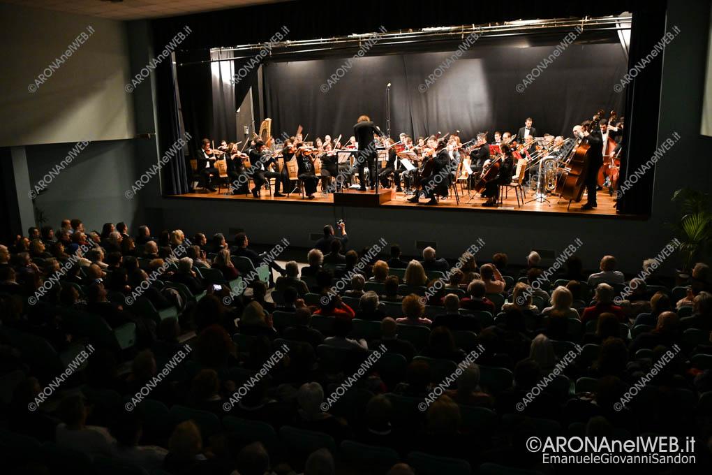 EGS2020_00076 | Gran Concerto di Capodanno 2020