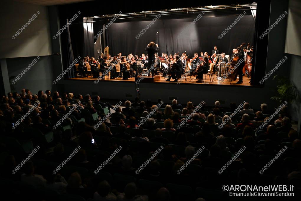 EGS2020_00081 | Gran Concerto di Capodanno 2020