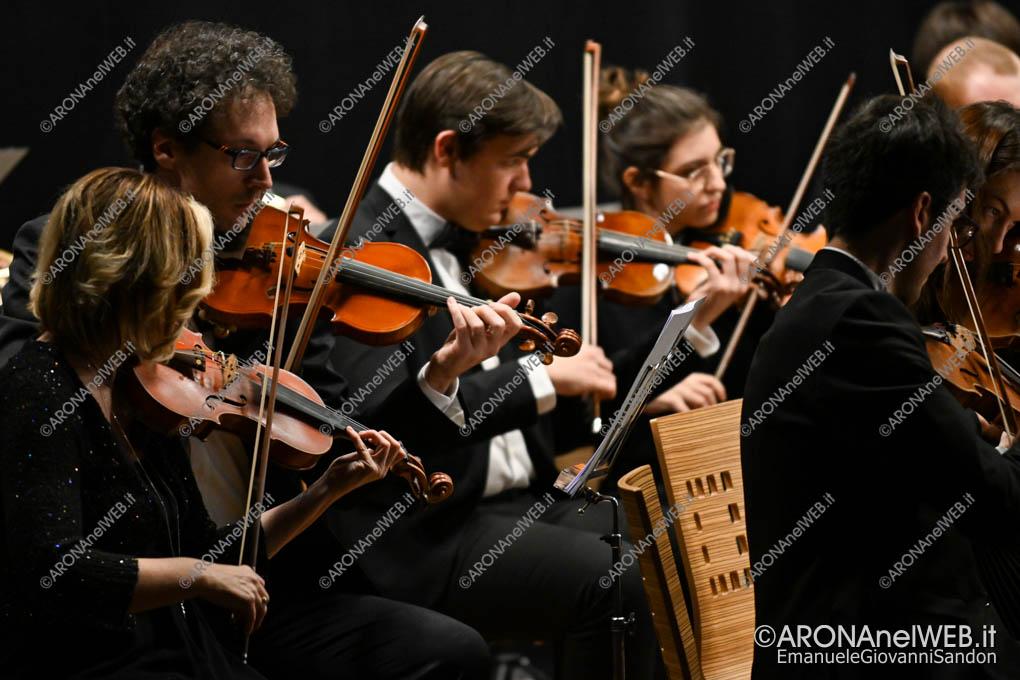 EGS2020_00098 | Gran Concerto di Capodanno 2020