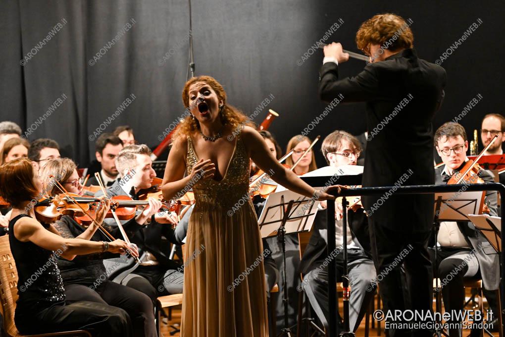 EGS2020_00106 | Lucrezia Drei, soprano