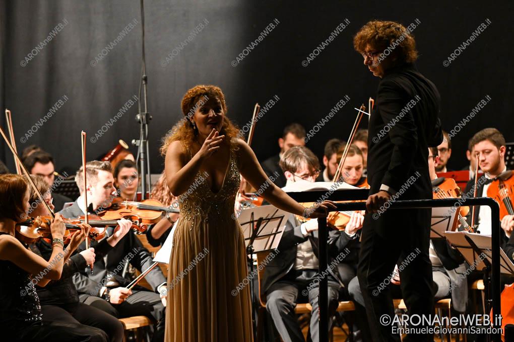 EGS2020_00110 | Lucrezia Drei, soprano