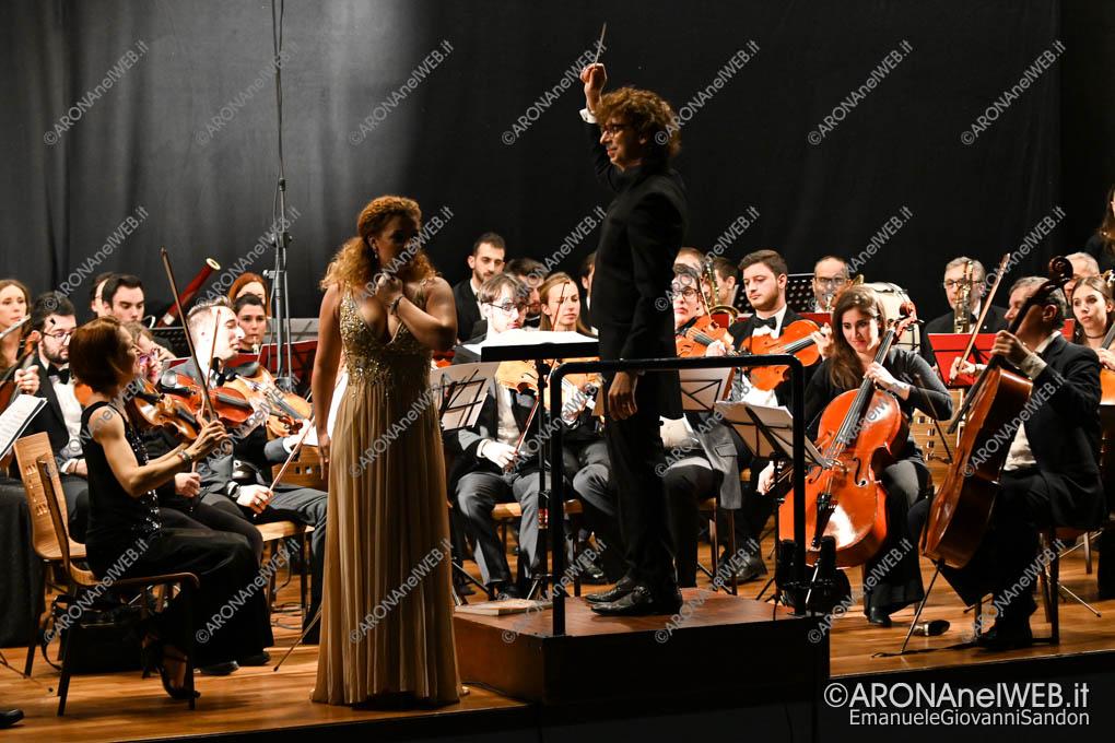 EGS2020_00116 | Gran Concerto di Capodanno 2020