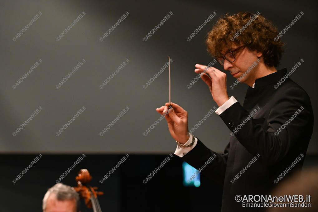 EGS2020_00124 | Massimo Fiocchi Malaspina, direttore