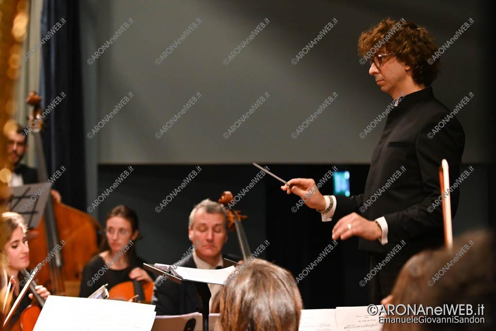 EGS2020_00127 | Massimo Fiocchi Malaspina, direttore