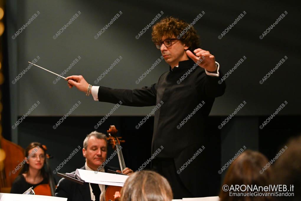 EGS2020_00132 | Massimo Fiocchi Malaspina, direttore