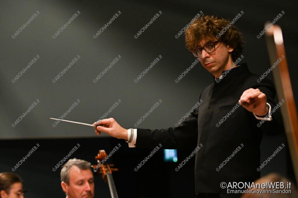 EGS2020_00134 | Massimo Fiocchi Malaspina, direttore