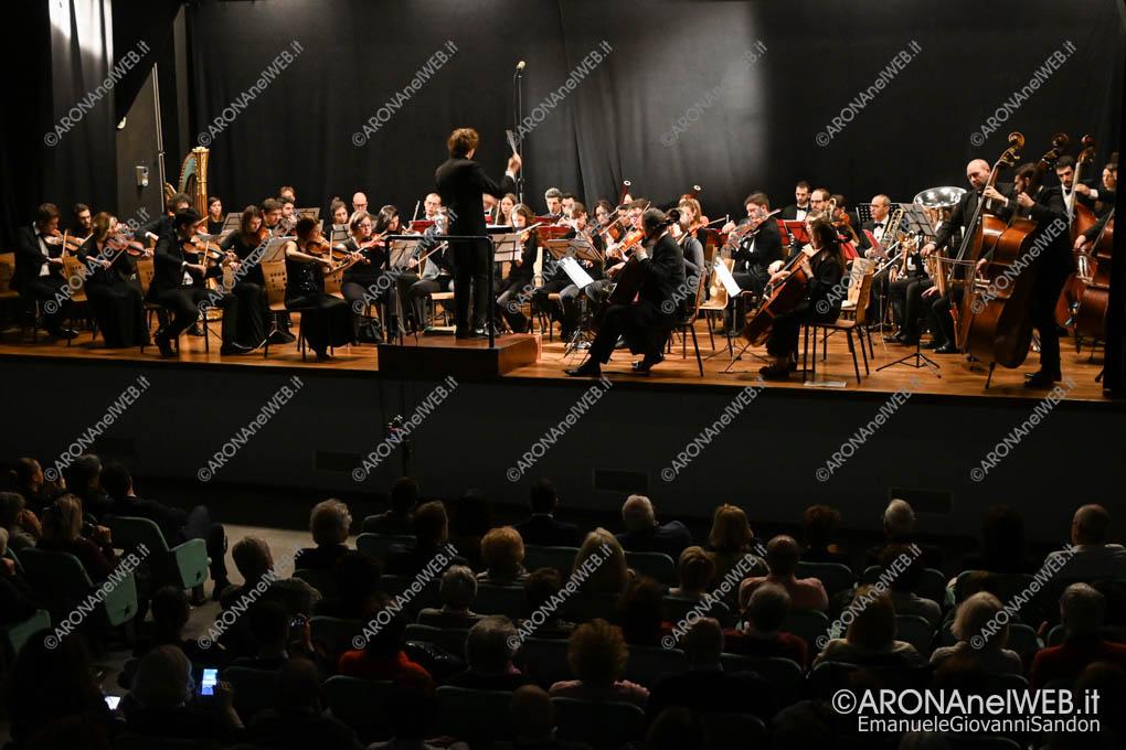EGS2020_00140 | Gran Concerto di Capodanno 2020