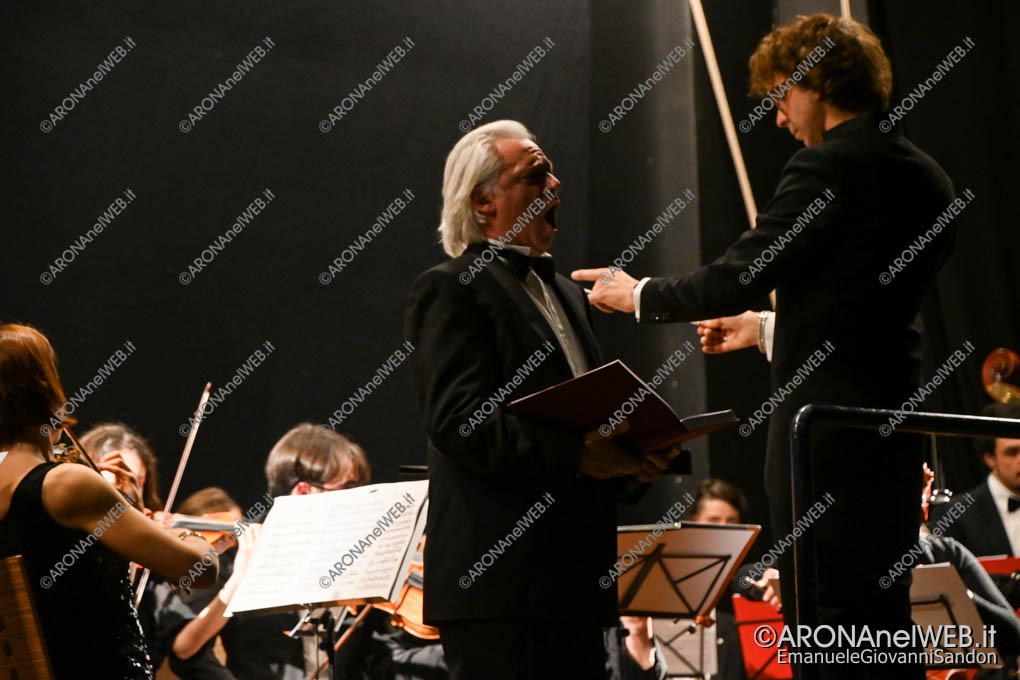 EGS2020_00159 | Nicola Pamio, tenore