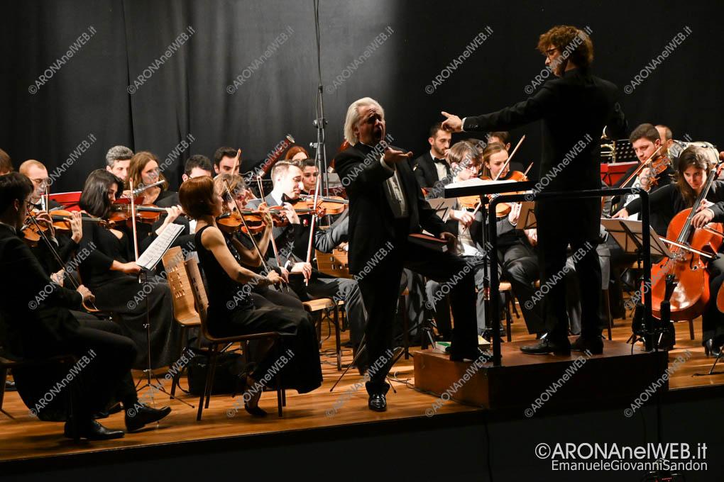 EGS2020_00161 | Nicola Pamio, tenore