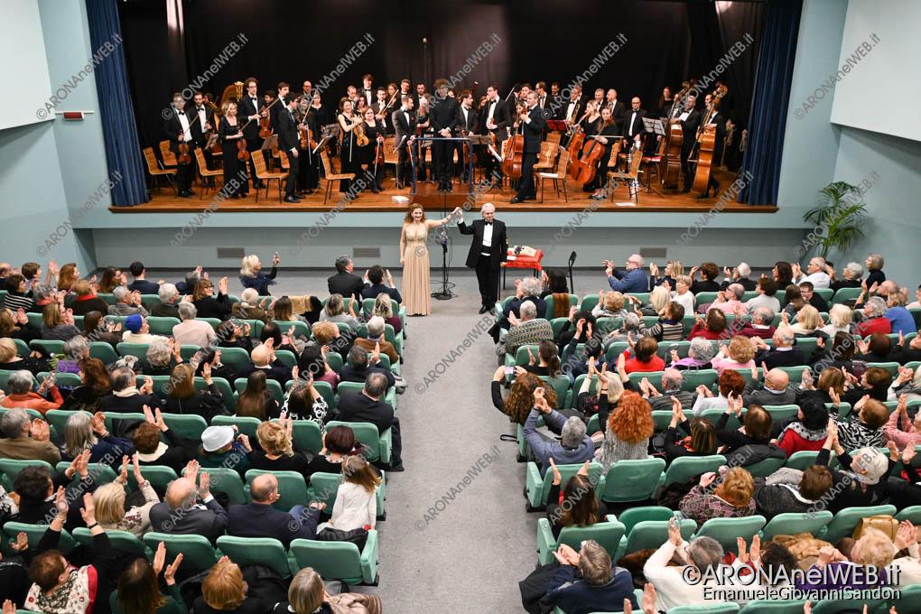 EGS2020_00234 | Gran Concerto di Capodanno 2020