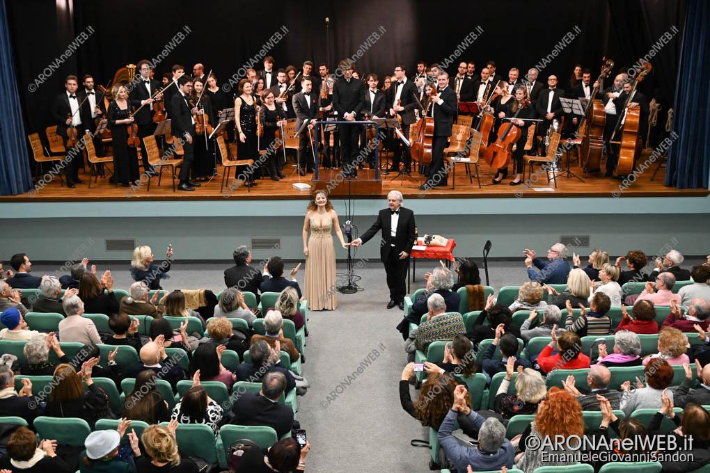 EGS2020_00235 | Gran Concerto di Capodanno 2020