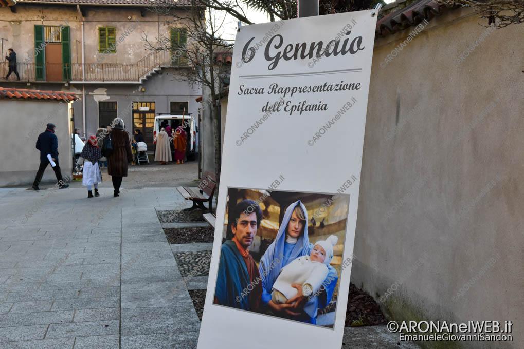 EGS2020_00240 | Sacra rappresentazione dell'Epifania a Romagnano Sesia