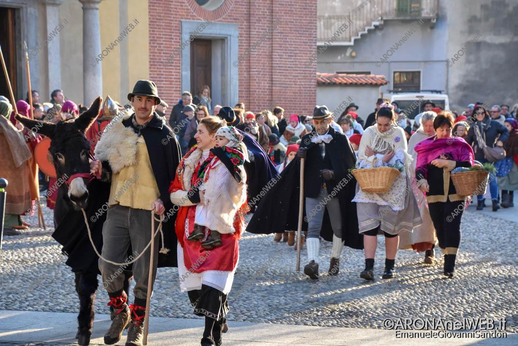 EGS2020_00271 | Sacra rappresentazione dell'Epifania a Romagnano Sesia