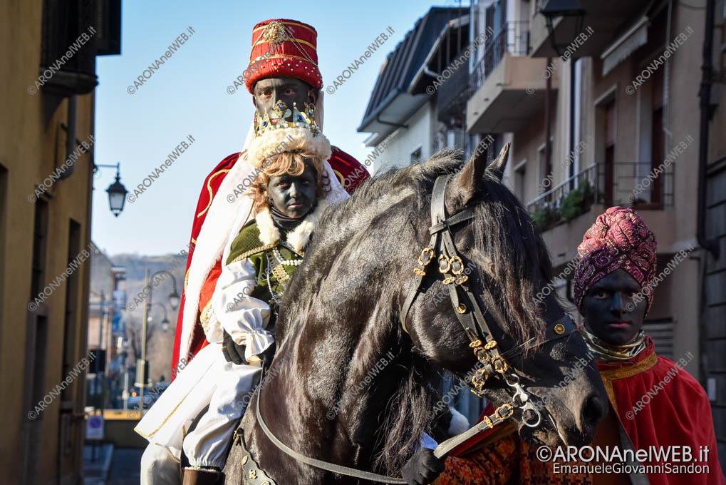 EGS2020_00290 | Sacra rappresentazione dell'Epifania a Romagnano Sesia