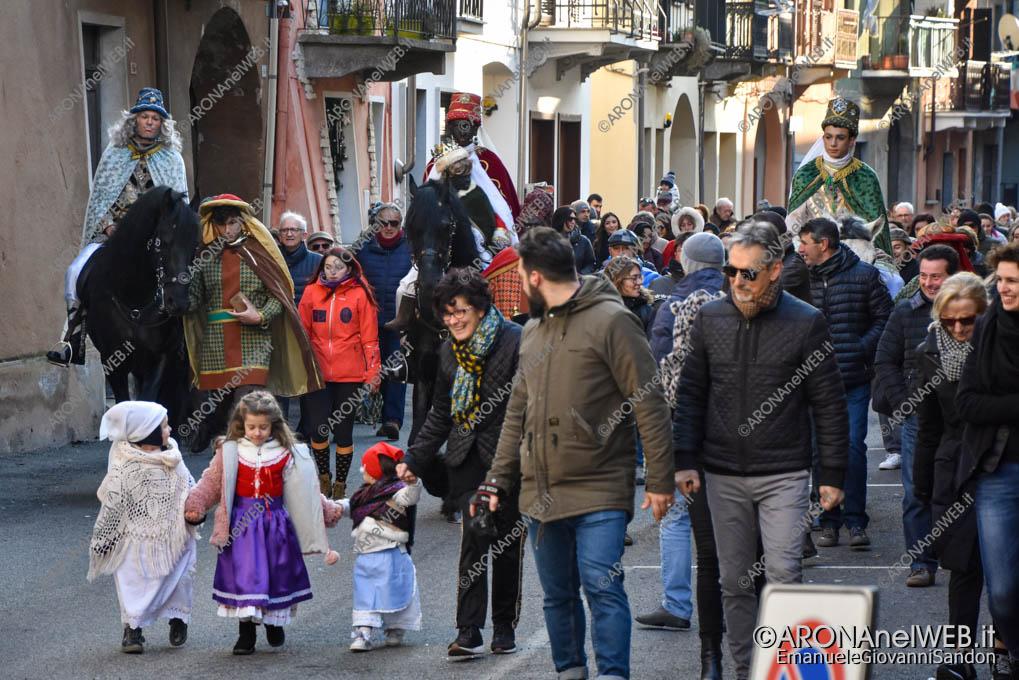EGS2020_00343 | Sacra rappresentazione dell'Epifania a Romagnano Sesia