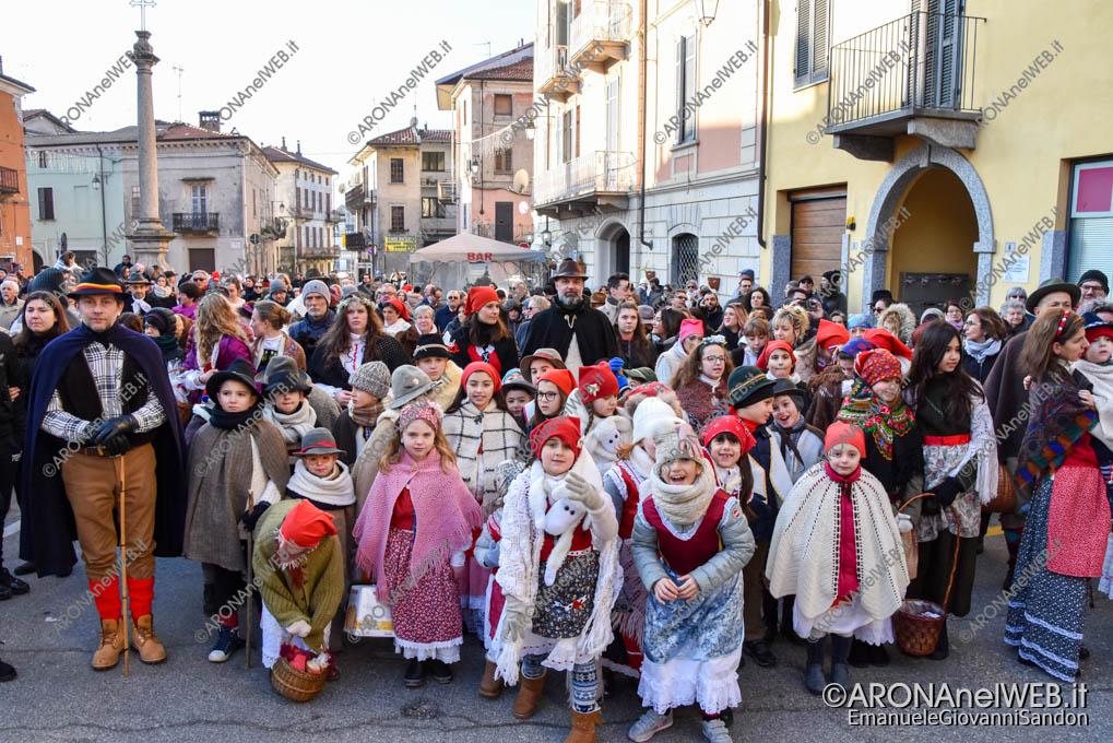 EGS2020_00366 | Sacra rappresentazione dell'Epifania a Romagnano Sesia