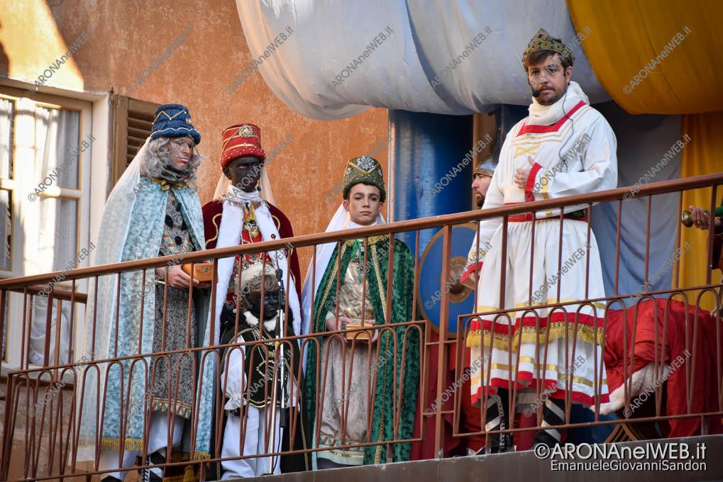 EGS2020_00404 | Sacra rappresentazione dell'Epifania a Romagnano Sesia