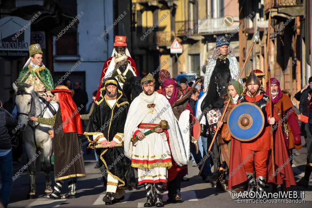 EGS2020_00449 | Sacra rappresentazione dell'Epifania a Romagnano Sesia