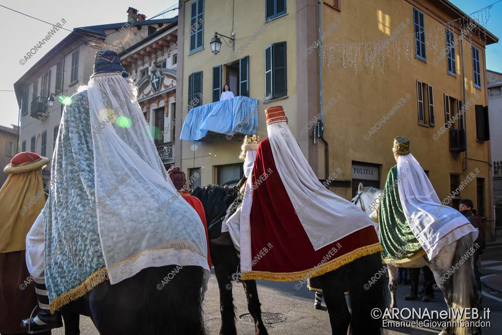 EGS2020_00485 | Sacra rappresentazione dell'Epifania a Romagnano Sesia