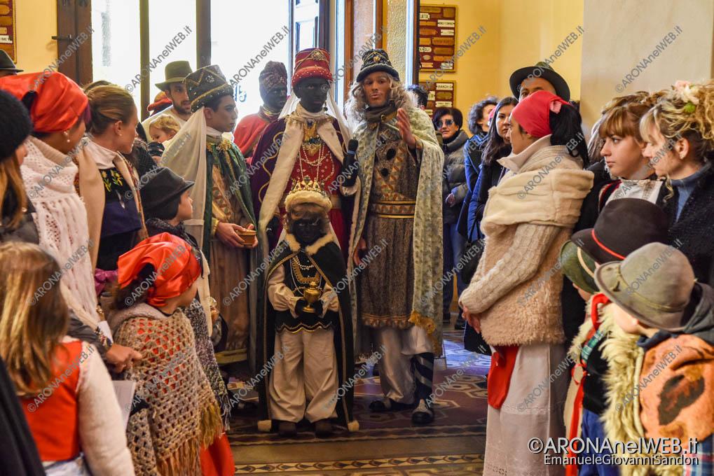 EGS2020_00518 | Sacra rappresentazione dell'Epifania a Romagnano Sesia