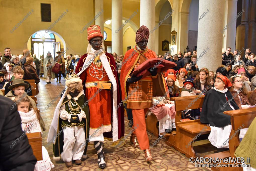 EGS2020_00550 | Sacra rappresentazione dell'Epifania a Romagnano Sesia