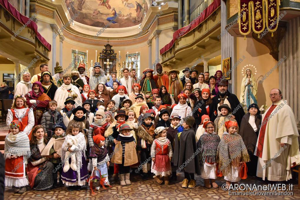 EGS2020_00632 | Sacra rappresentazione dell'Epifania a Romagnano Sesia