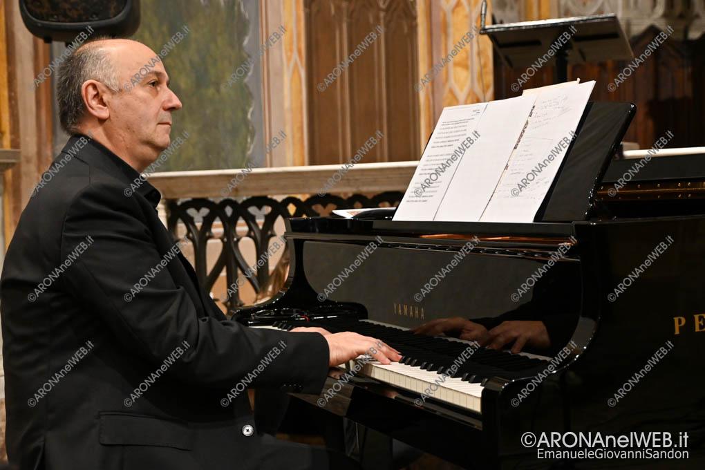 EGS2020_00671 | Marino Mora, pianoforte e direzione
