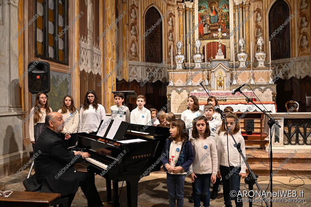 EGS2020_00681 | Concerto per l'Epifania