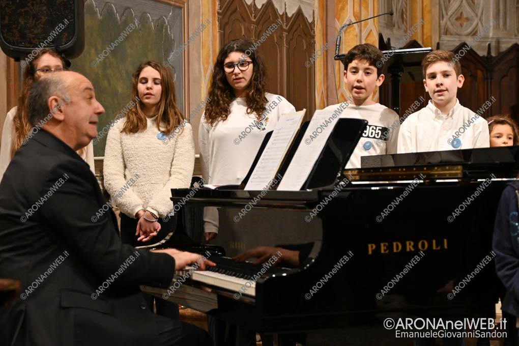 EGS2020_00683 | Concerto per l'Epifania