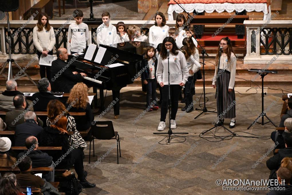 EGS2020_00688 | Concerto per l'Epifania