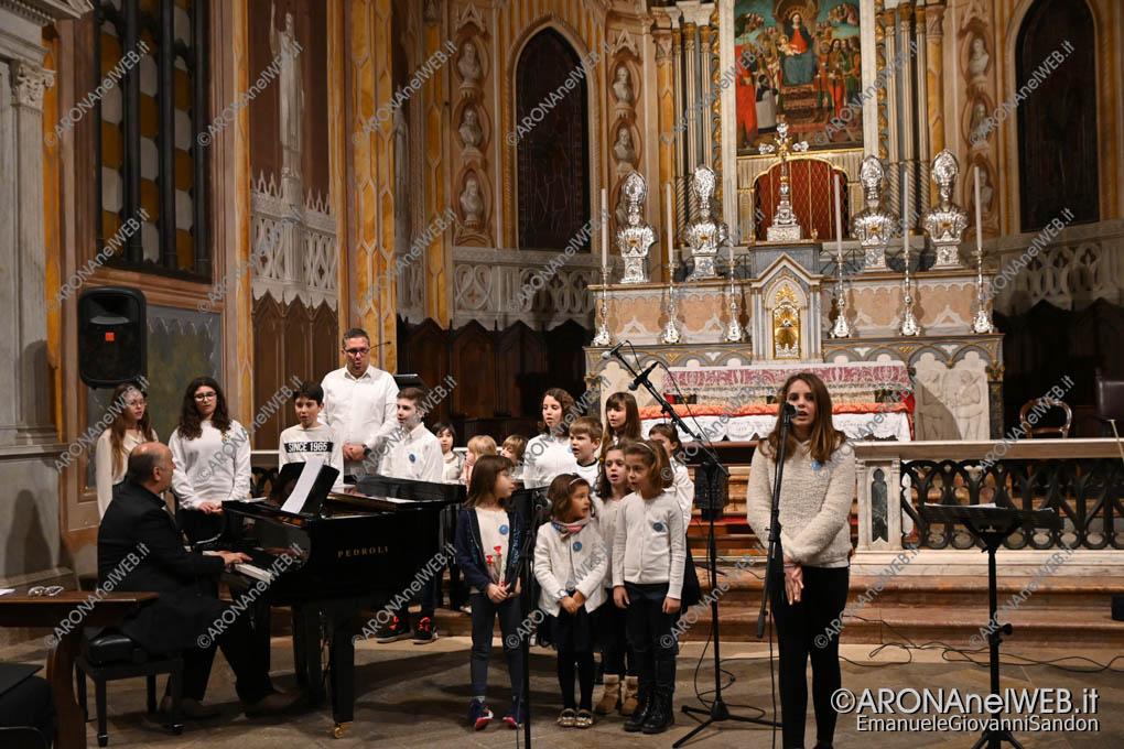 EGS2020_00717 | Concerto per l'Epifania