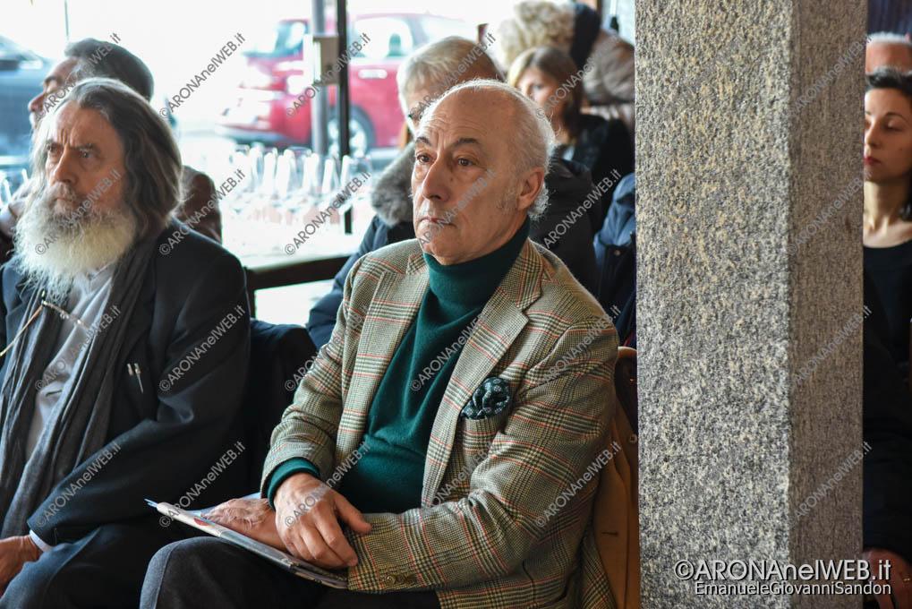 EGS2020_00754 | Giovanni La Croce