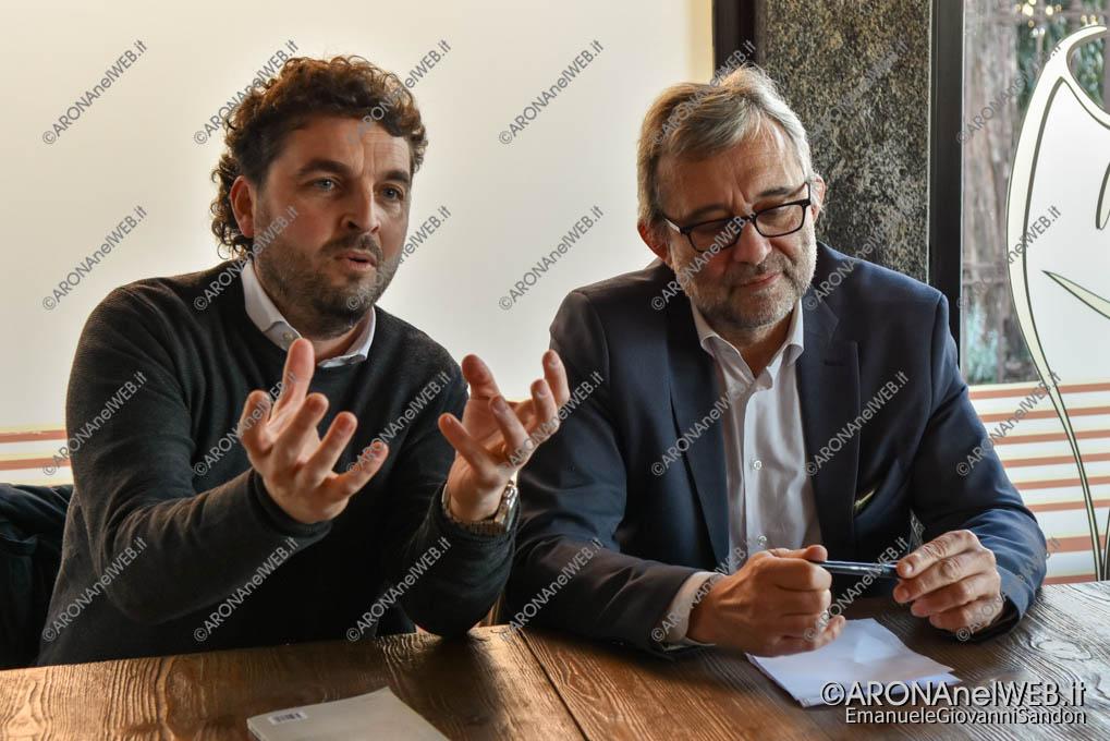 EGS2020_00760 | Alberto Gaffuri e Roberto Giachetti