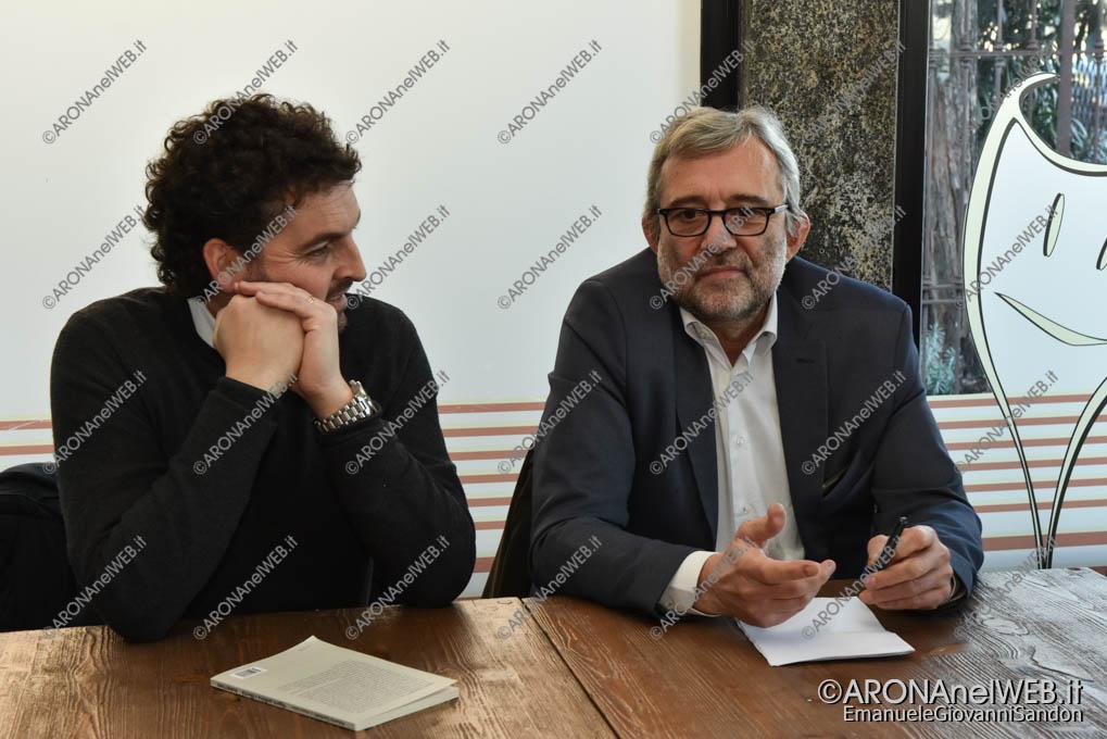 EGS2020_00768 | Alberto Gaffuri e Roberto Giachetti