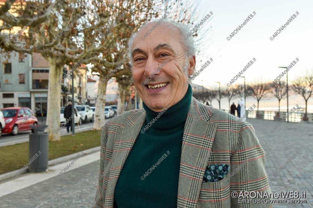 EGS2020_00794 | Giovanni La Croce