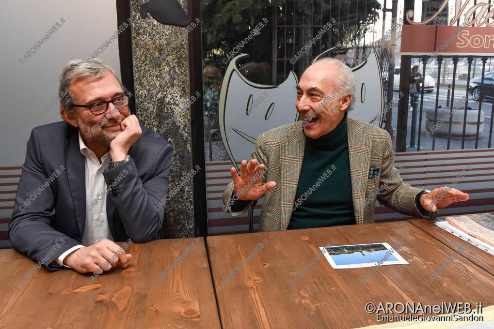 EGS2020_00831 | Roberto Giachetti e Giovanni La Croce