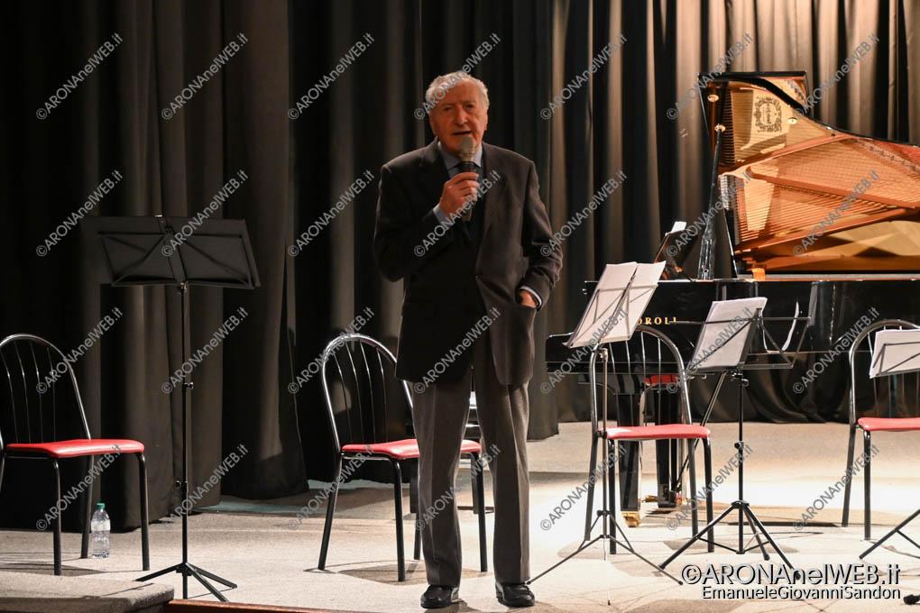 EGS2020_00842 | Gianni Corneo, presidente di Cilla per Haiti